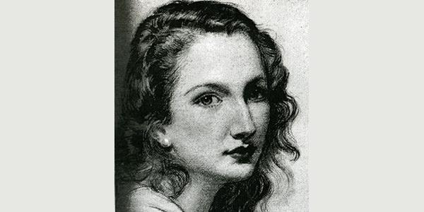 face sketch26