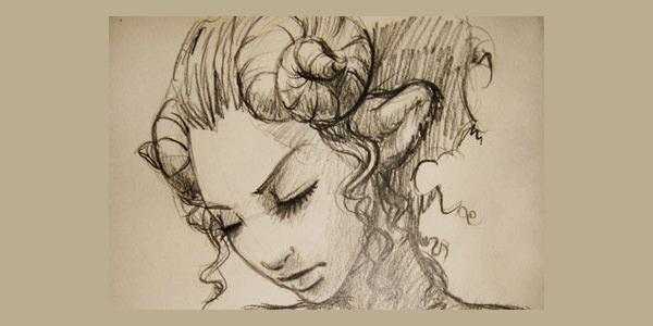face sketch27