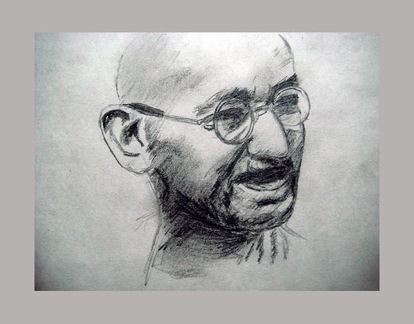 face sketch6