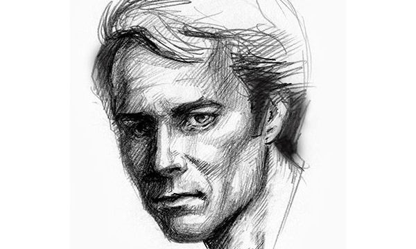 face sketch9