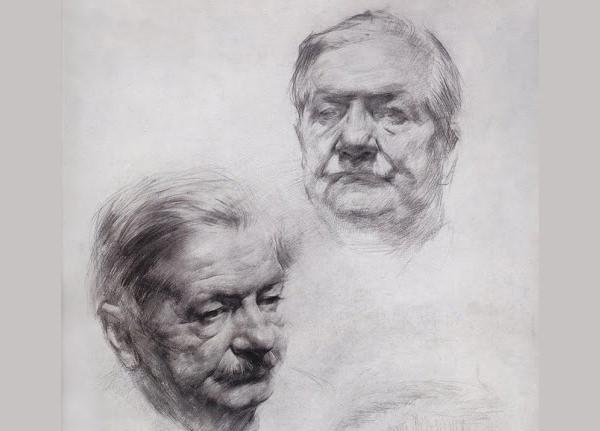 face sketche11
