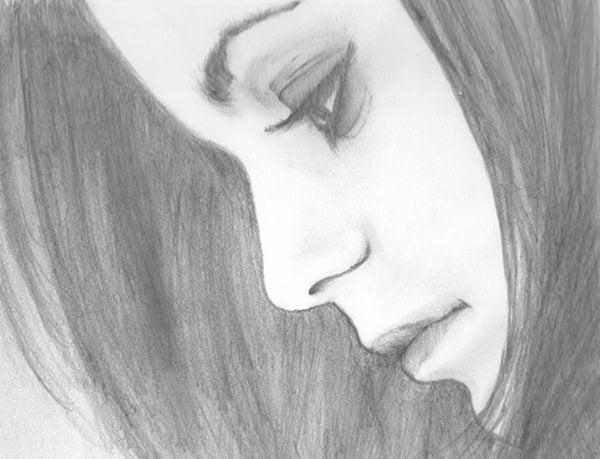 face sketche110