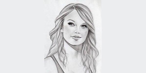 face sketche13