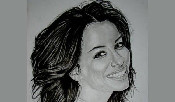 face sketche16