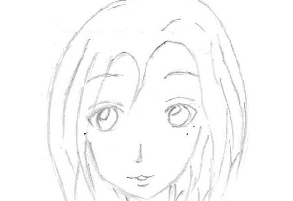 face sketche19