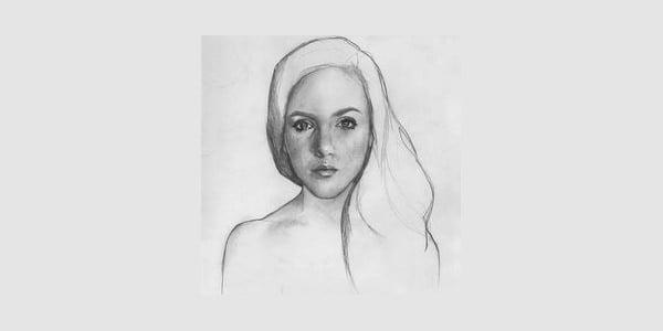 face sketche26