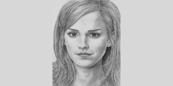 face sketche27