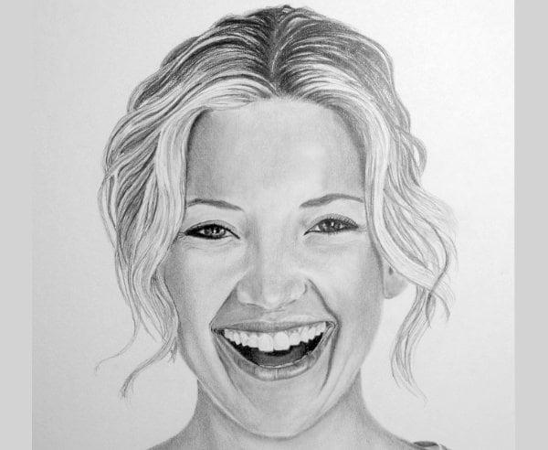 face sketche29