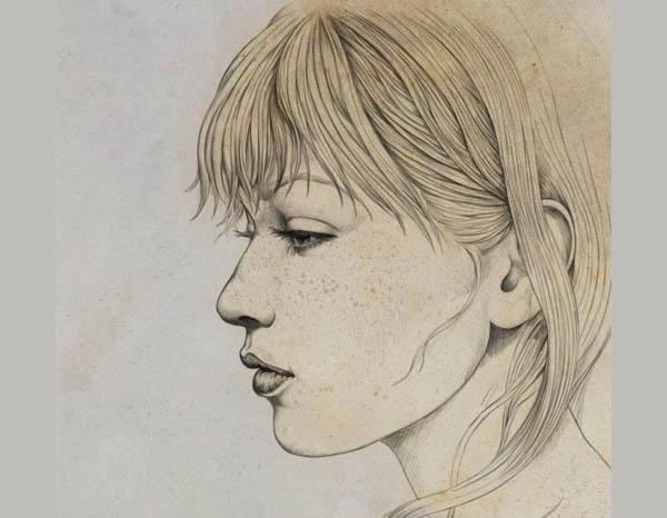 face sketche31