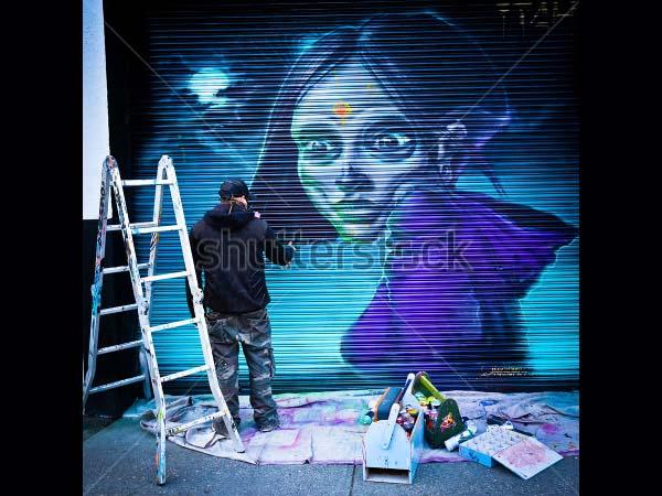 graffiti art 5