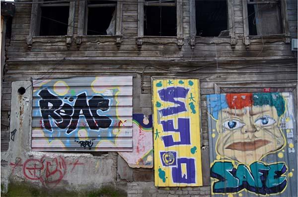 graffiti art 6