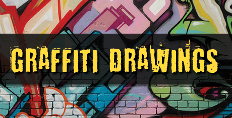 graffitidrawing
