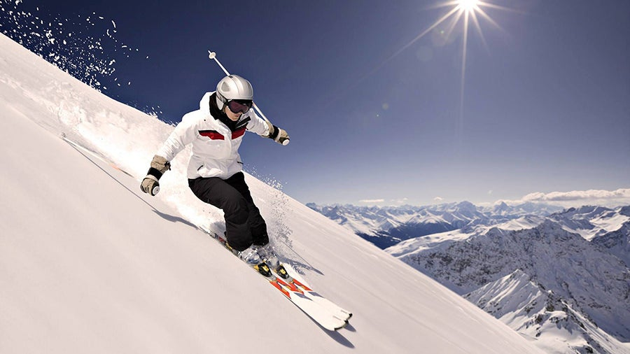 hd snowboarding wallpapers 9664 hd wallpapers copy