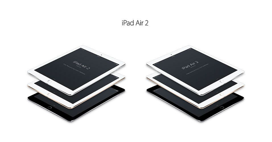 iPad-Air-2-Perspective-MockUp021305