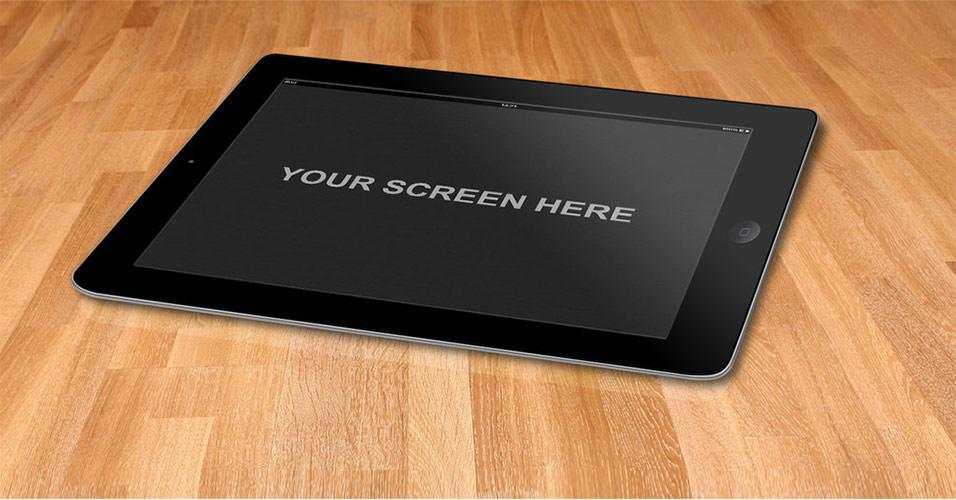 iPad-Photo-MockUp02