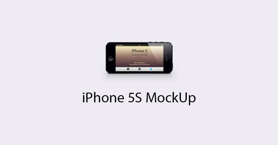 iPhone-5S-Street-MockUp01