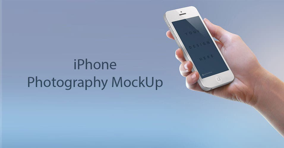 iPhone-Photography-MockUp030