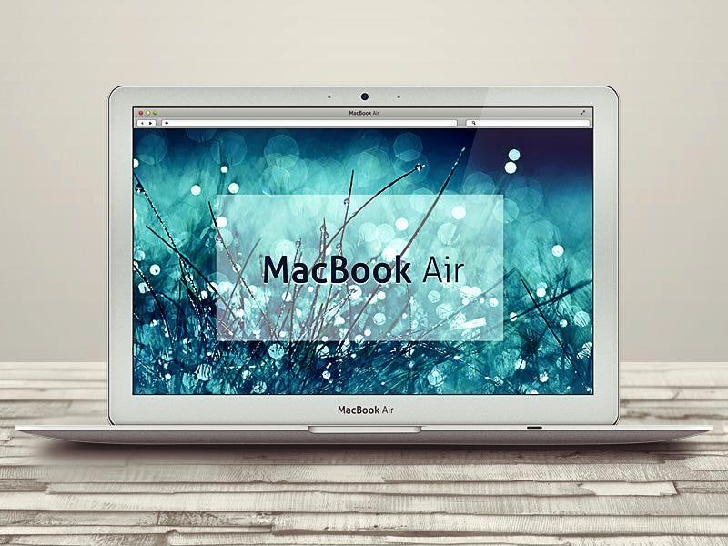 macbook_air_mockup