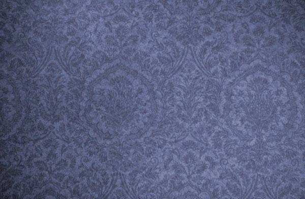 old background pattern