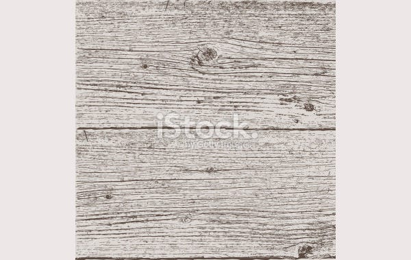old planks background texture