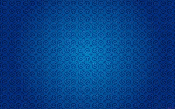 pattern background1