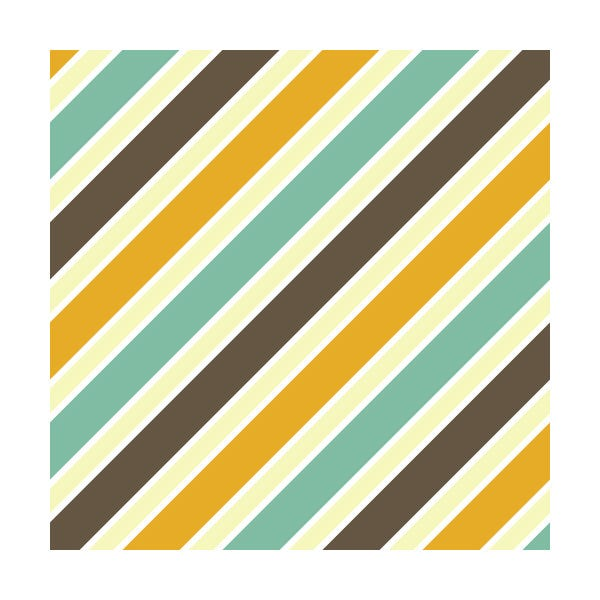 retro stripes patterns