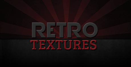 retrotextures02