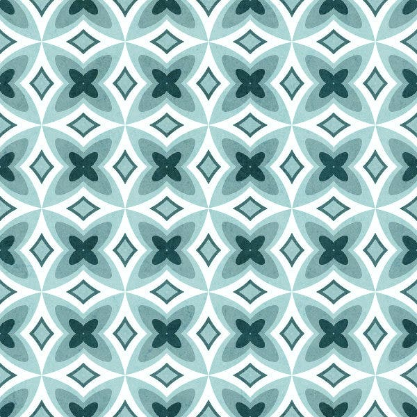 retro tileable patterns