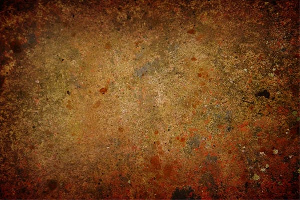 rust metal stock texture