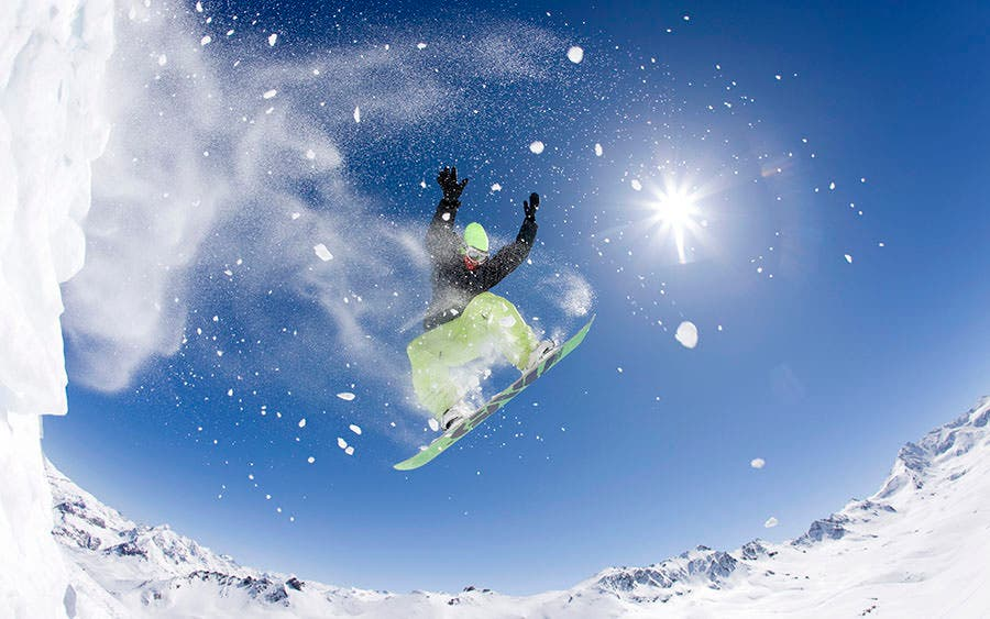 snow extreme sports wallpapers 1920x1200 3 copy
