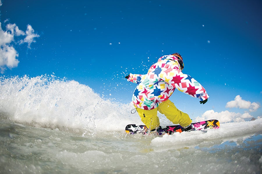 snowboarding 1008324 3888x2592 copy