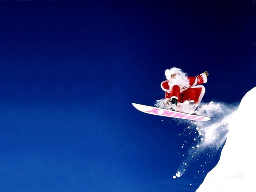 snowboarding background 4 739600 copy
