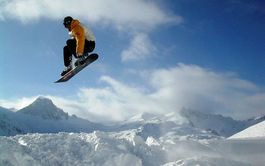 snowboarding hd 10 752780 copy