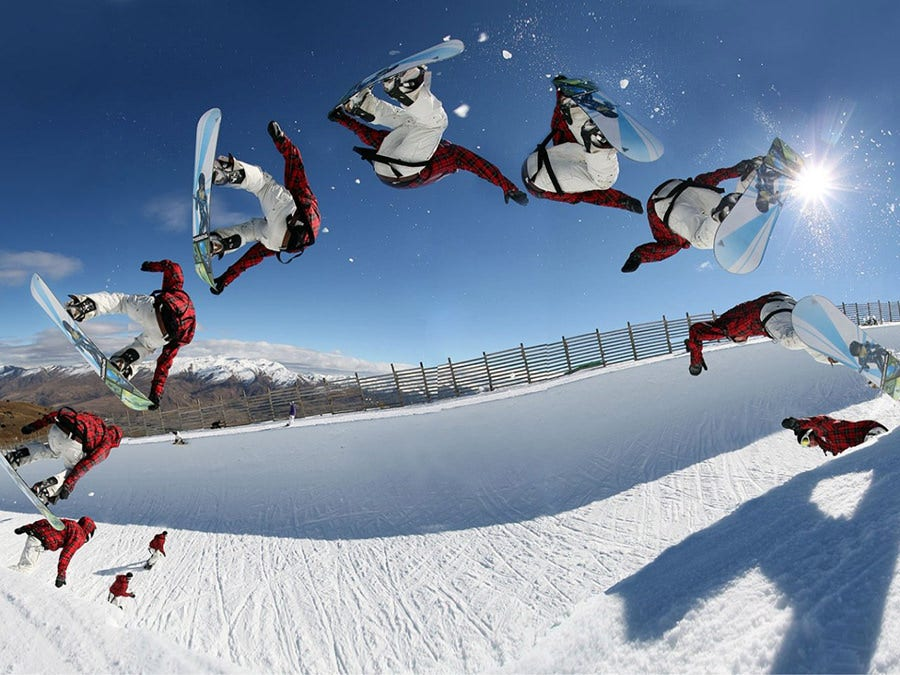 snowboarding hd wallpaper copy