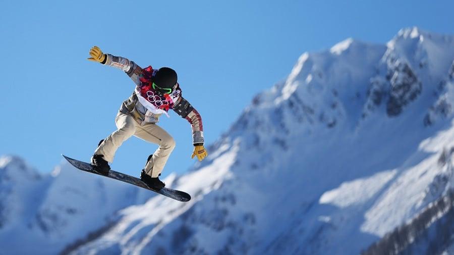 snowboarding sport 1024x575 copy