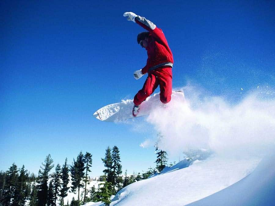 snowboarding wallpaper 6 742547 copy