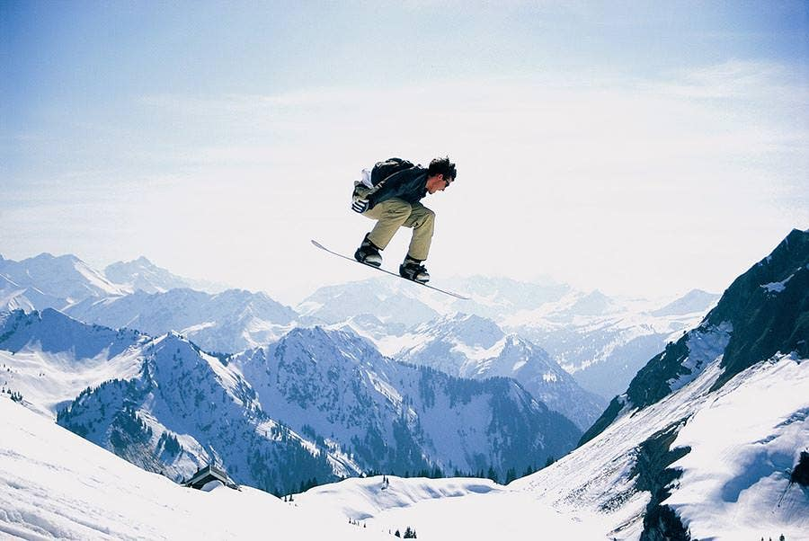 snowboarding wallpaper1 copy
