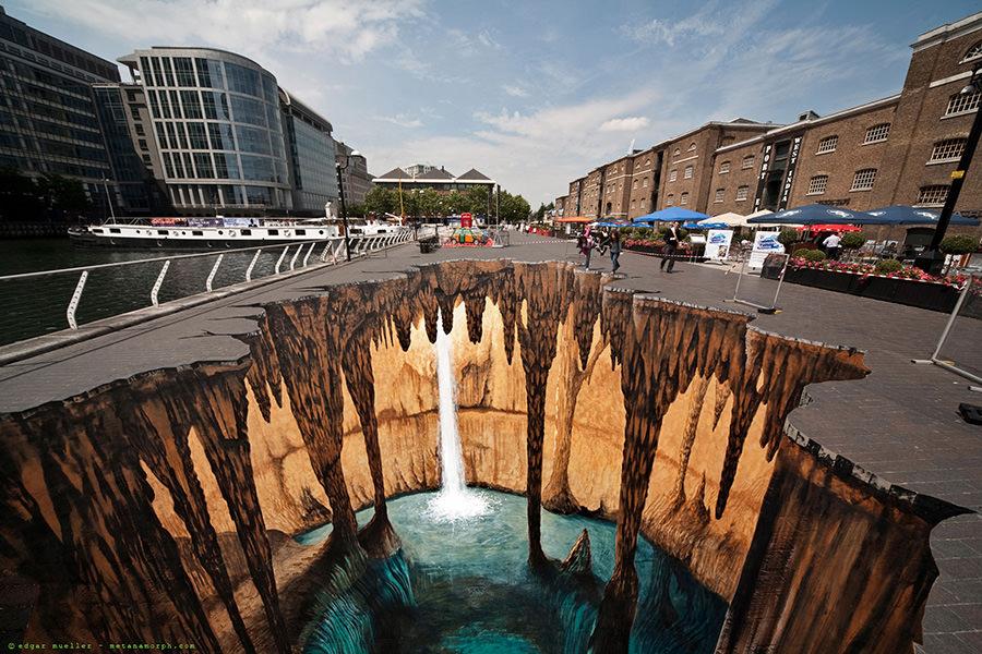 street art edgar mueller4 copy