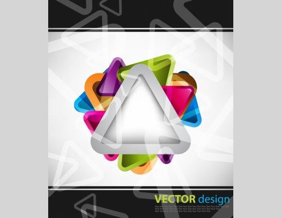 symphony triangle 2