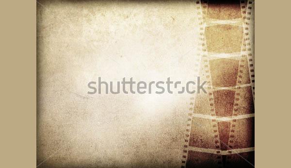 vintage film texture 24
