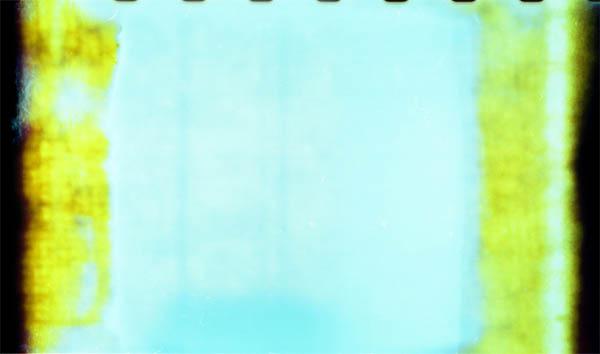 vintage film texture 4