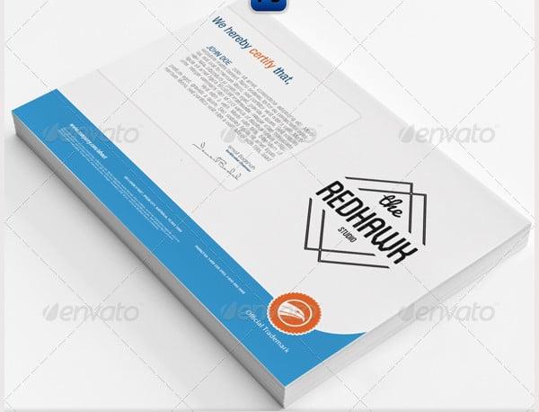 certificate pack2