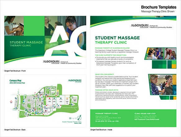 algonquin college school of health community studies1