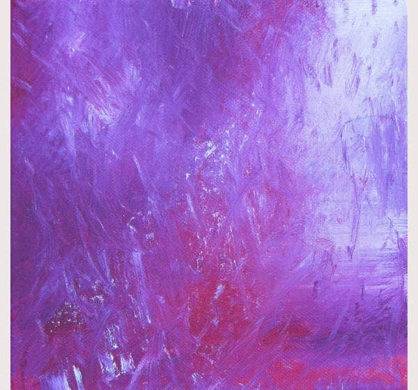 abstract art original abstract oil painting