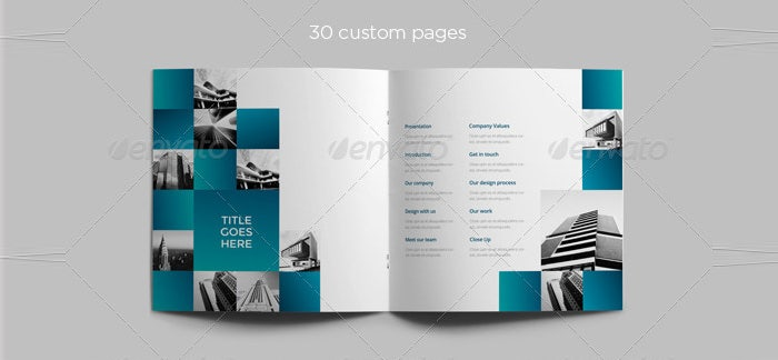 architecture squares brochure1