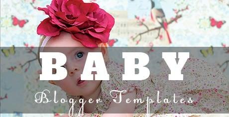 babybloggertemplates