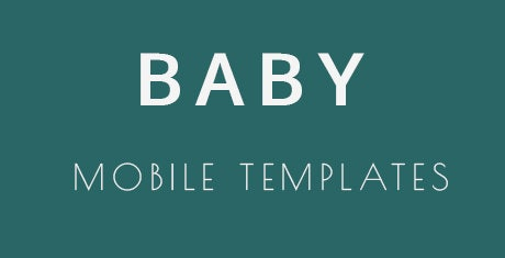 babymobiletemplates