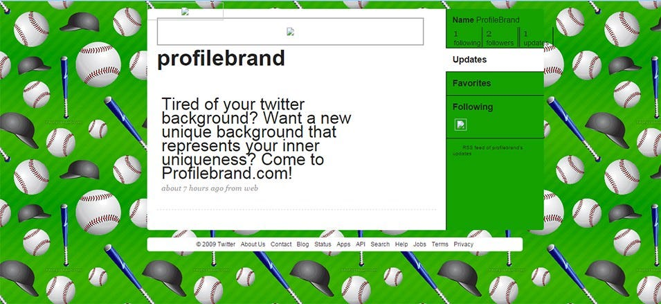 baseball bats and helmets twitter background