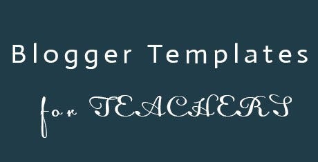 bestbloggertemplatesforteachers