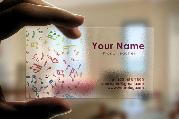 Business cards for teachers 48 free psd format download free business cards colourmoves